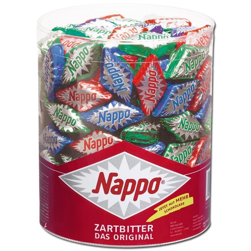 Nappo-Der-Klassiker-seit-1925-200-Stueck_1