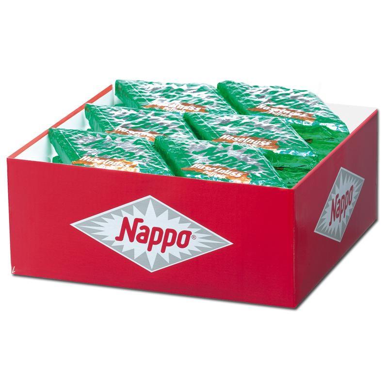 Riesen-Nappo-Der-Klassiker-seit-1925-30-Stueck_1