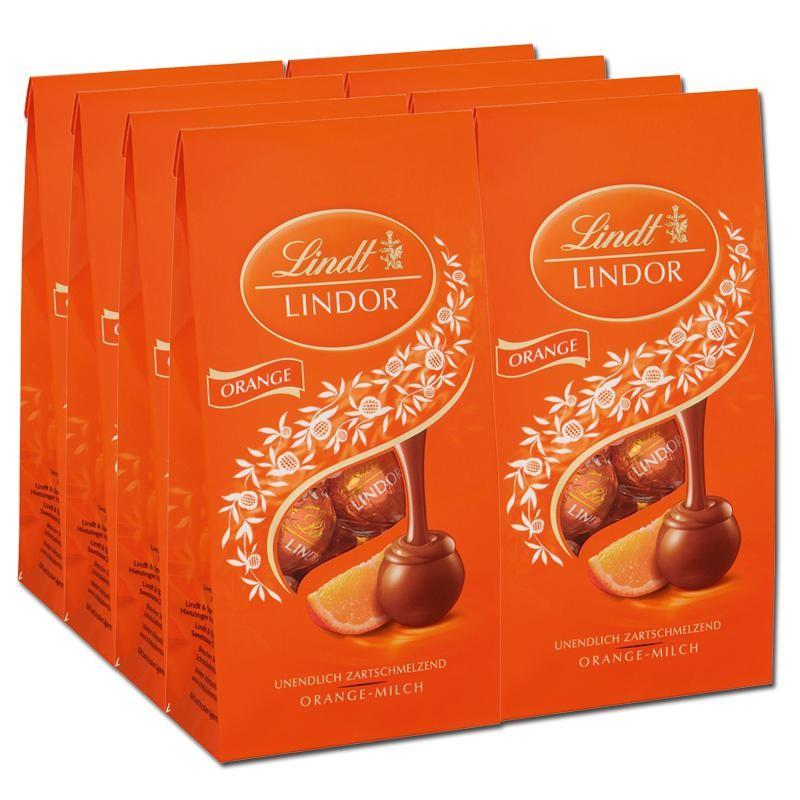 Lindt-Lindor-Kugel-Orange-Milch-Praline-8-Beutel-je-137g_2