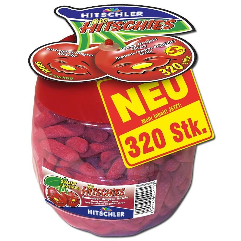 Hitschler-BIG-Hitschies-saure-Kirsche-Kaubonbon-320-Stk