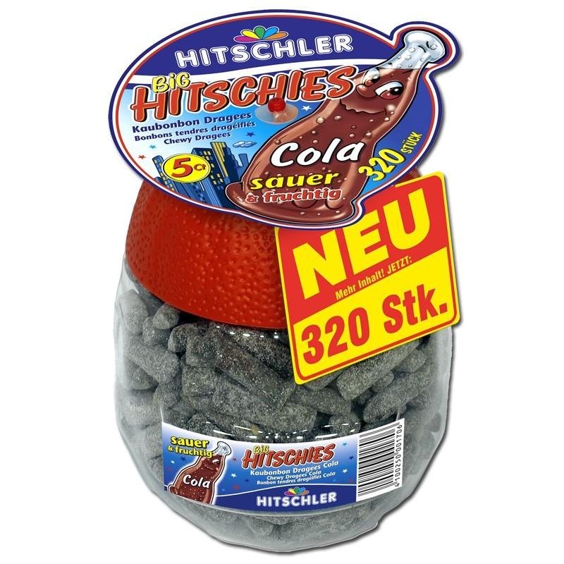 Hitschler-BIG-Hitschies-saure-Cola-Kaubonbon-320-Stueck_1