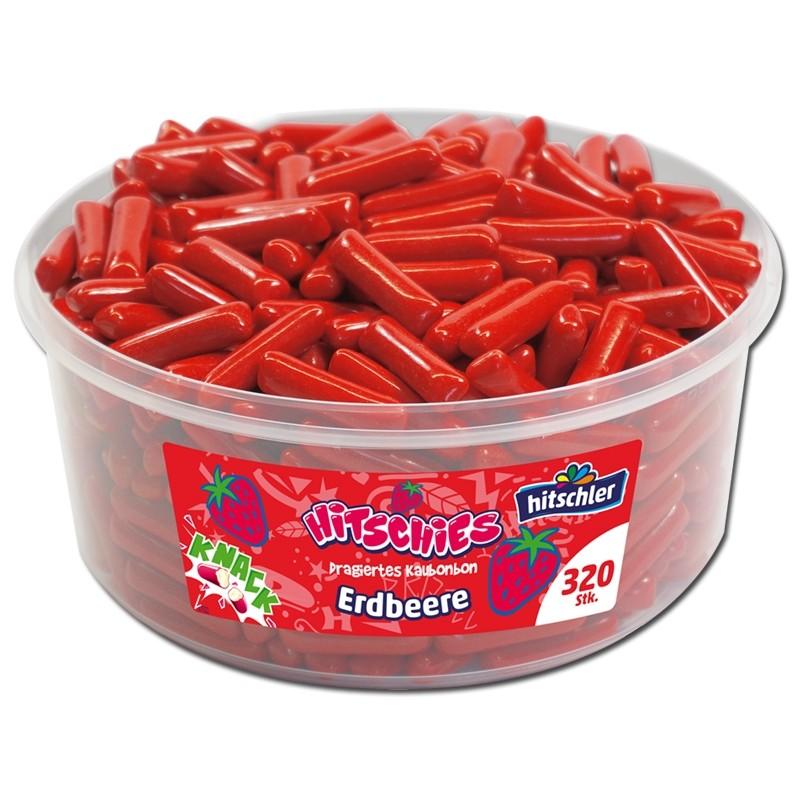 Hitschler-BIG-Hitschies-Erdbeere-Kaubonbon-320-Stück