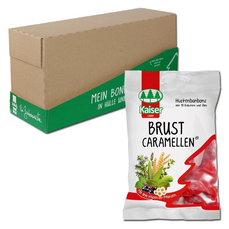Kaiser-Brust-Caramellen-Bonbons-100g-18-Beutel