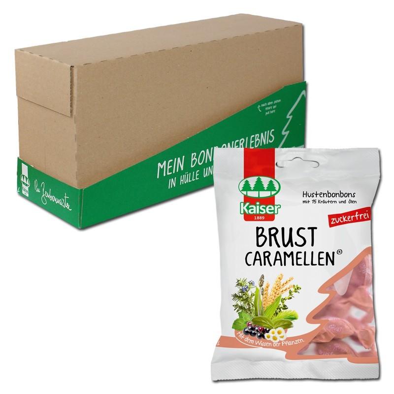 Kaiser-Brust-Caramellen-zuckerfrei-70g-20-Beutel
