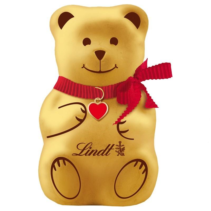 Lindt-Schokoladen-Teddy-Baer-100g-15-Stueck