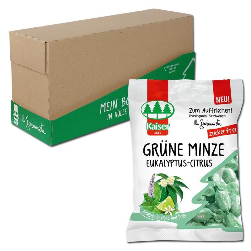 Kaiser-Gruene-Minze-Eukalyptus-Citrus-zuckerfrei-70g-20-Beutel