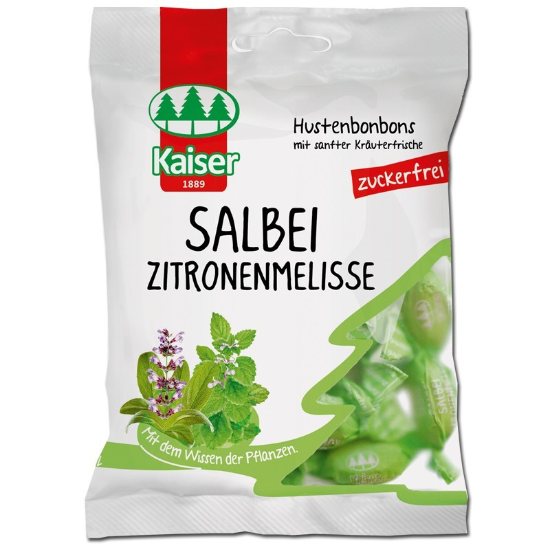 Kaiser-Salbei-Zitronenmelisse-zuckerfrei-70g-20-Beutel_1