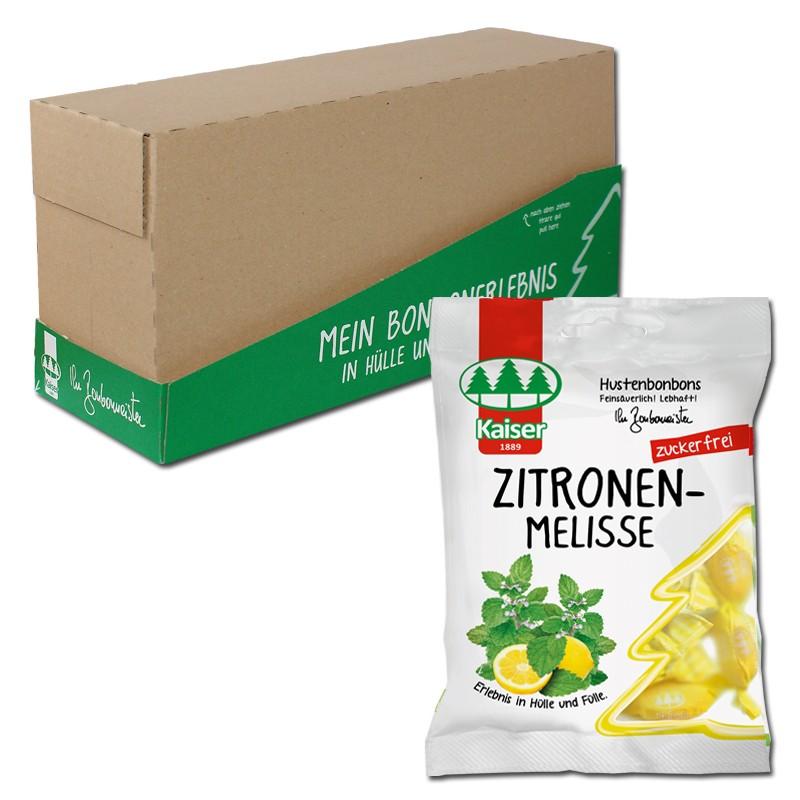 Kaiser-Zitronenmelisse-zuckerfrei-75g-20-Beutel