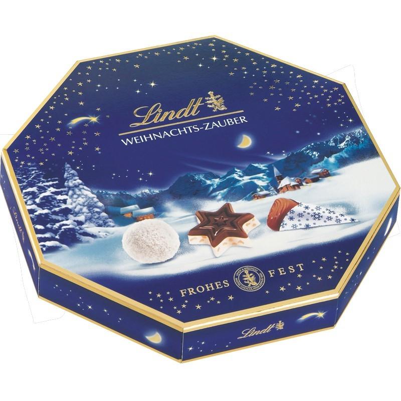 Lindt-Weihnachts-Zauber-Pralines-200g-4-Packungen