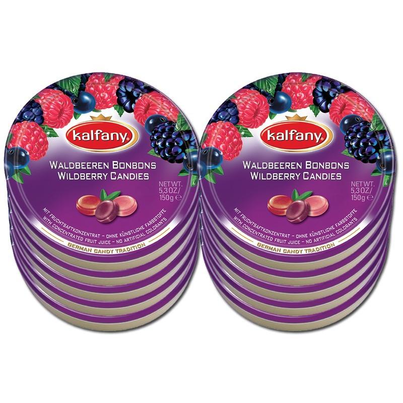 Kalfany-Waldbeeren-Bonbon-150g-Dose-10-Stueck_1