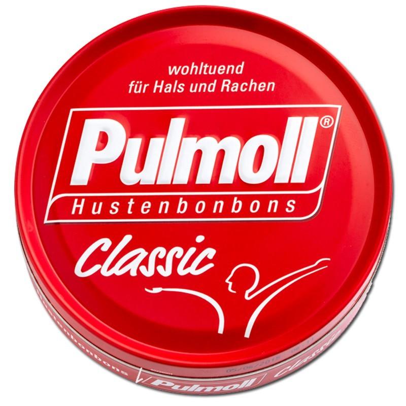 Pulmoll-Hustenbonbon-classic-10-Dosen_1