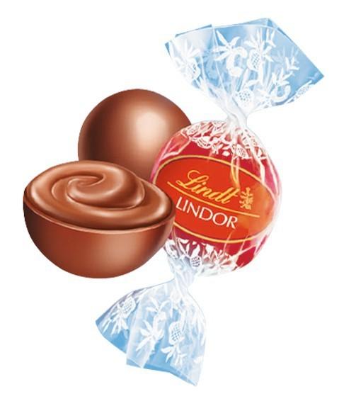 Lindt-Lindor-Kugel-Vollmilch-3kg-Schokolade-240-Stueck_1
