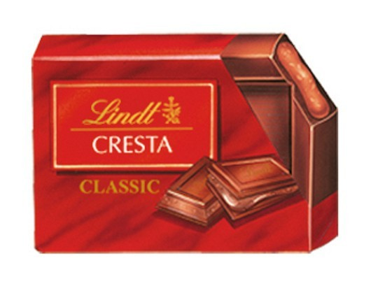 Lindt-Cresta-Classic-3kg-Schokolade-Praline-390-Stueck_1