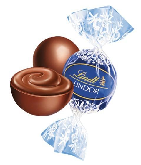 Lindt-Lindor-Kugel-Zartbitter-3kg-Schokolade-240-Stueck_1