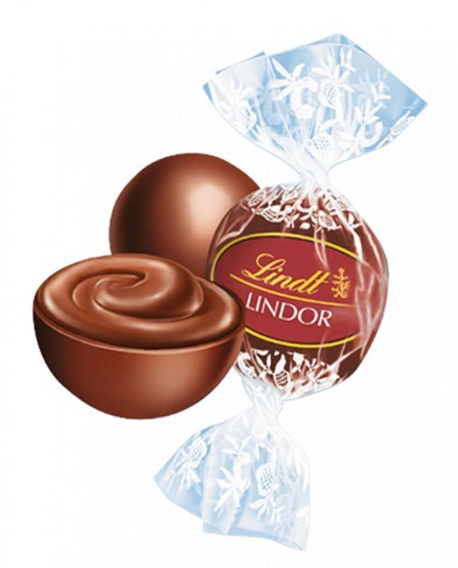 Lindt-Lindor-Kugel-Cafe-3kg-Schokolade-240-Stueck_1