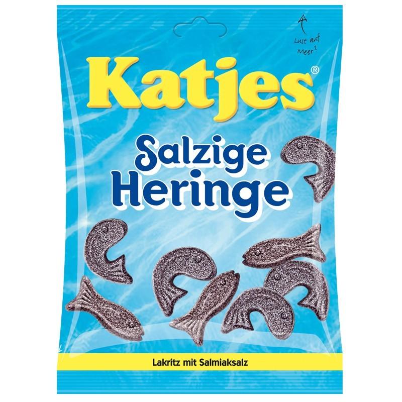 Katjes-Salzige-Heringe-200g-Lakritz-20-Beutel_1
