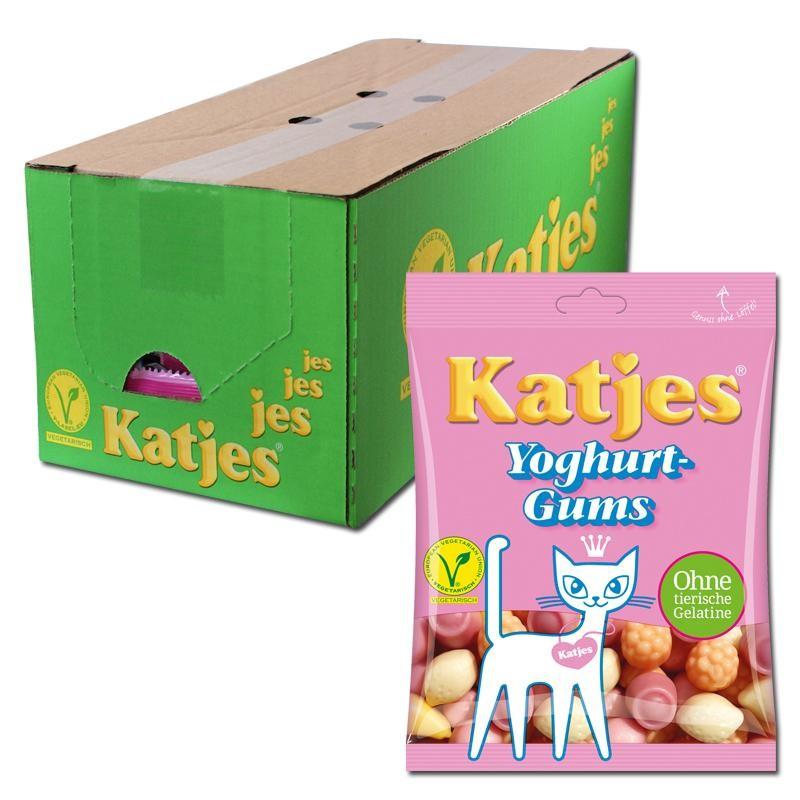 Katjes-Yoghurt-Gums-200g-Soft-Fruchtgummi-20-Beutel_1