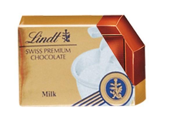 Lindt-Naps-Milch-Gold-85kg-Tafeln-Schokolade-Praline