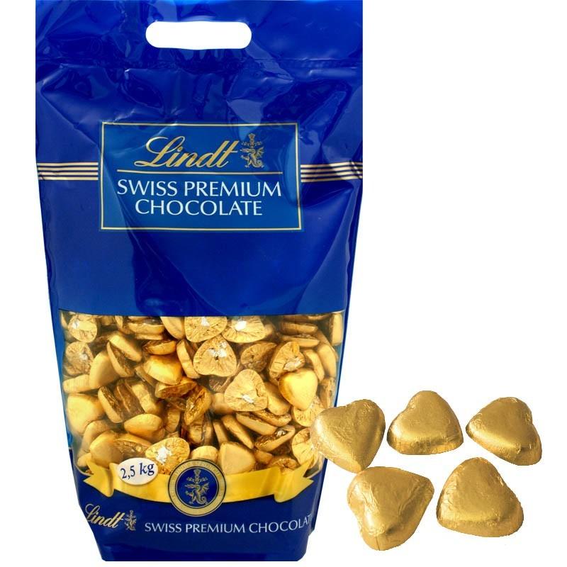 Lindt-Herzli-Milch-gold-25-kg-Schokolade-Praline