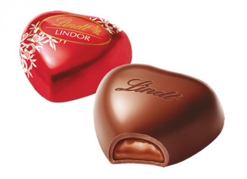 Lindt-Lindor-Vollmilch-Herz-8kg-Schokolade-Praline