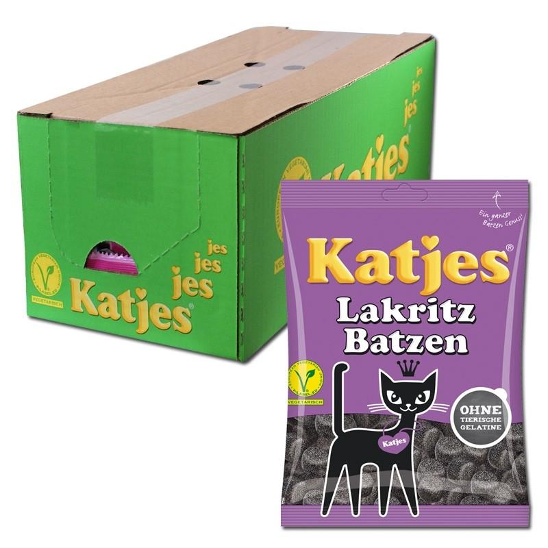 Katjes-Lakritz-Batzen-200g-Lakritz-20-Beutel