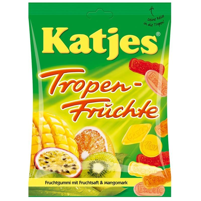 Katjes-Tropen-Fruechte-200g-Fruchtgummi-20-Beutel