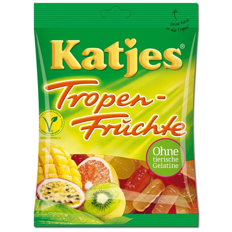 Katjes-Tropen-Fruechte-200g-Fruchtgummi-20-Beutel_1
