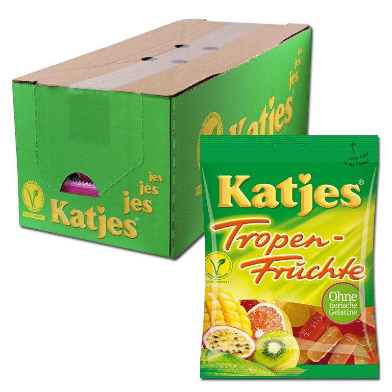 Katjes-Tropen-Früchte-200g-Fruchtgummi-20-Beutel