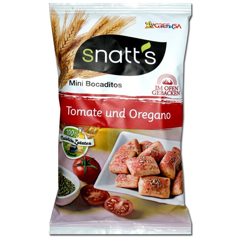 Snatts-mediterraner-Brotsnack-Brot-Chips-30-Beutel-je-35g_1
