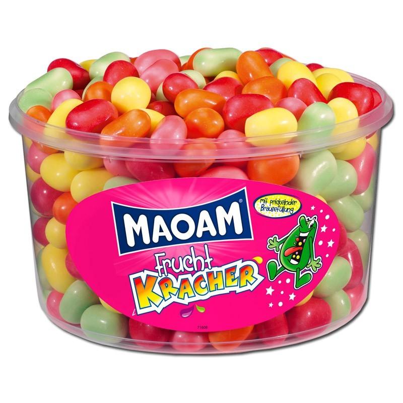 Haribo-Maoam-Frucht-Kracher-Kaubonbon-265-Stueck_1
