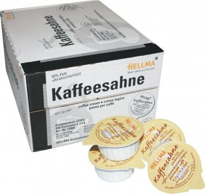 Hellma-Kaffeesahne-Kaffeemilch-300-Stueck-a-75g