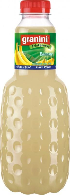 Granini-Bananen-Saft-1-Liter-6-Flaschen_2