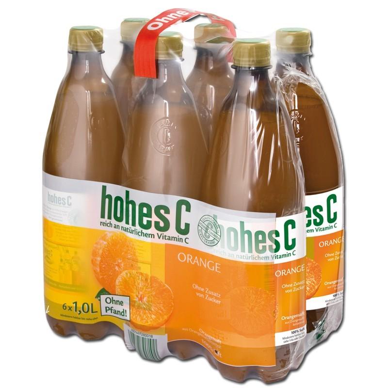 Hohes-C-Orange-1Liter-Orangen-Saft-6-Flaschen_1