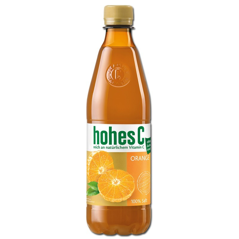 Hohes-C-Orange-500ml-Orangen-Saft-12-Flaschen_1