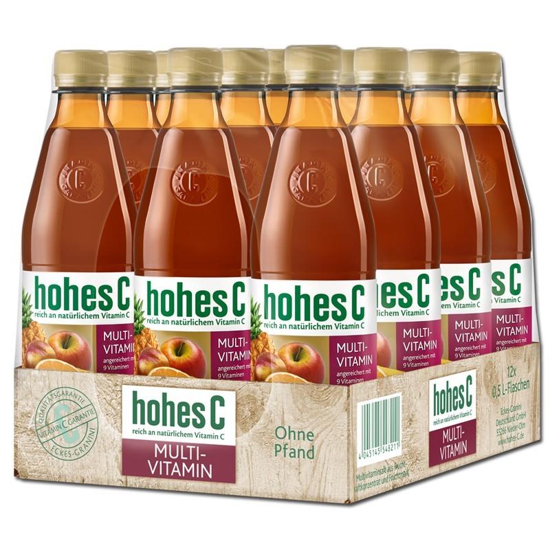 Hohes-C-Multivitamin-500ml-Mehrfrucht-Saft-12-Flaschen_1