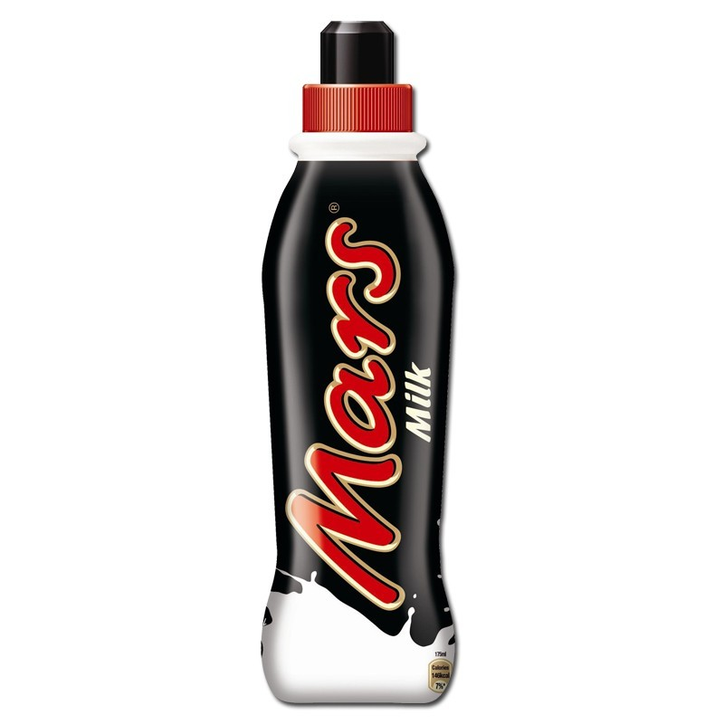 Mars-Drink-250ml-PET-Flasche-Milch-Mix-Getraenk-12-Stueck_1