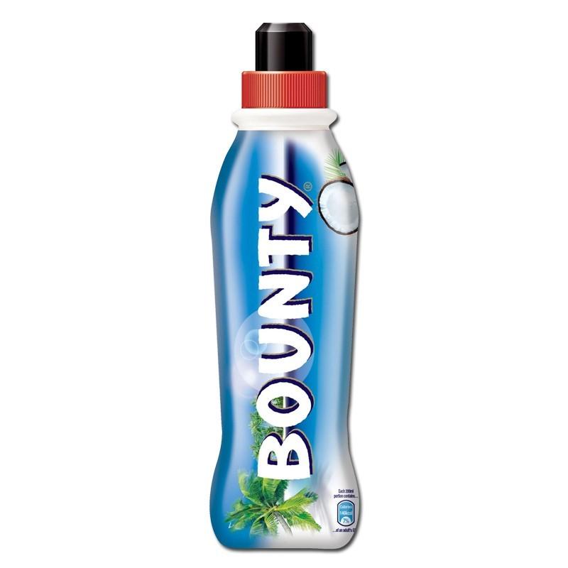 Bounty-Drink-350ml-PET-Flasche-Milch-Mix-Getraenk-8-Stueck_1