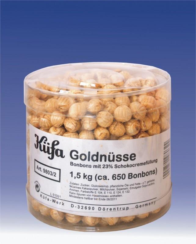 Kuefa-Goldnuesse-15-Kg-Bonbons