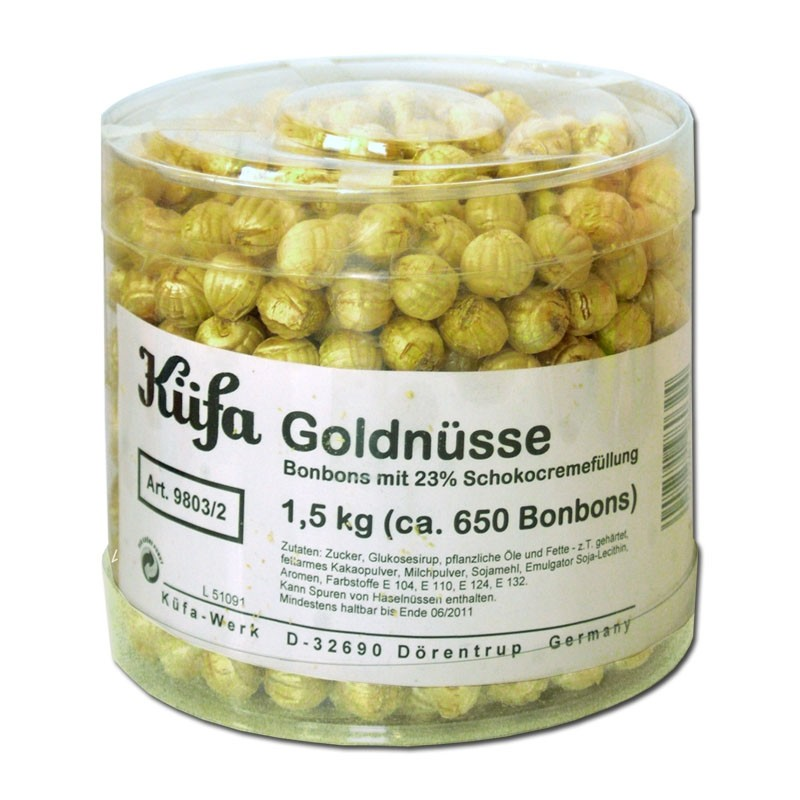 Küfa-Goldnüsse-15-Kg-Bonbons