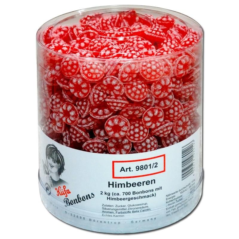 Küfa-Himbeeren-2-kg-Bonbons