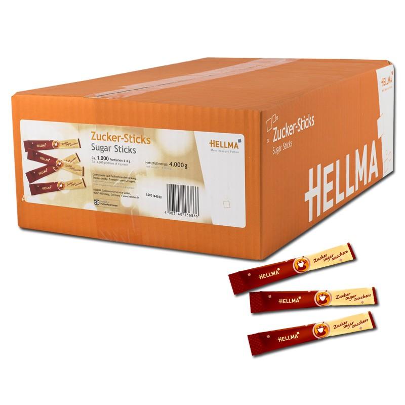 Hellma-Zucker-Sticks-Feinzucker-Portionen-1000-Stück