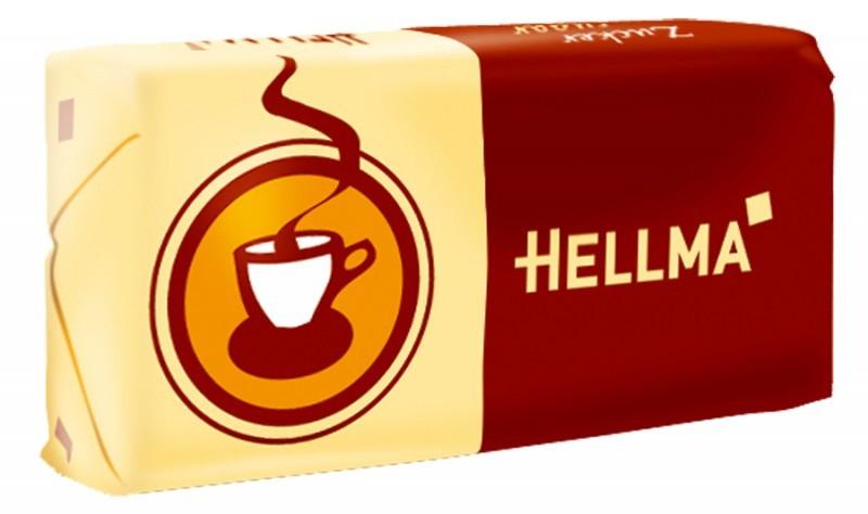 Hellma-Wuerfel-Zucker-2er-Portionen-44g-1000-Stueck