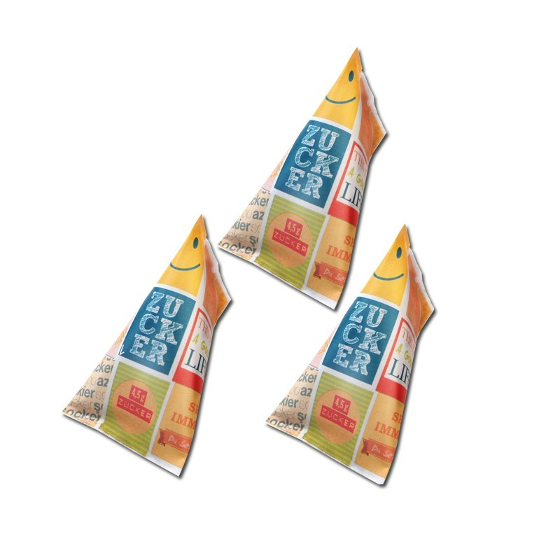 Hellma-Lucky-Sugar-Paper-Art-500-Mini-Zucker-Pyramiden_1