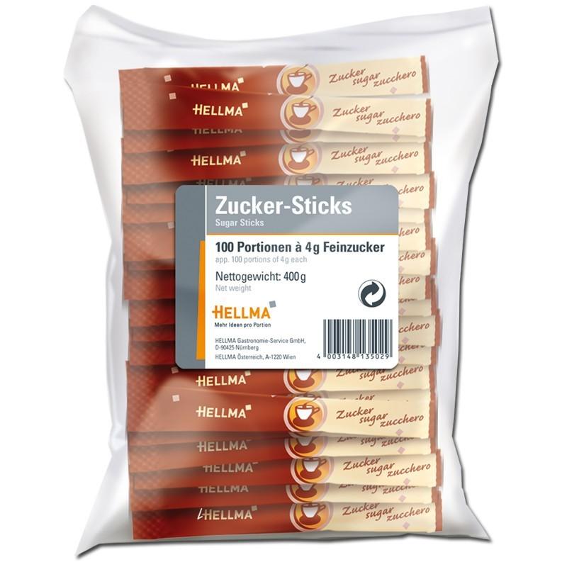 Hellma-Zucker-Sticks-Feinzucker-Portion-100-Stueck_1