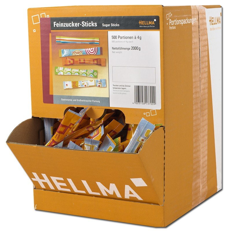 Hellma-Feinzucker-Sticks-im-Dispenser-500-Stueck