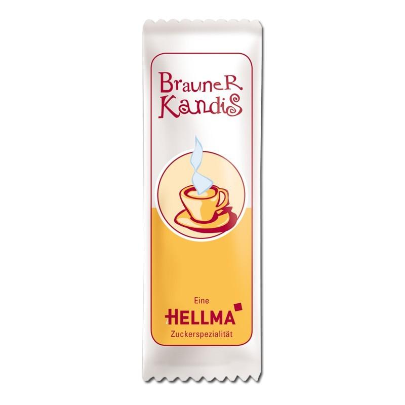 Hellma-Brauner-Kandis-Zucker-1000-Portionspackungen