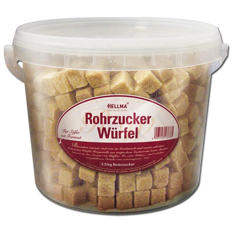 Hellma-Rohrzucker-Wuerfel-lose-Zucker-2-kg