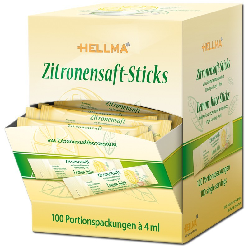 Hellma-Zitronensaft-Sticks-100-Stueck