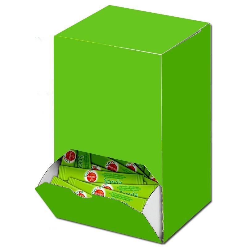 Canderel-Green-Stevia-Sticks-Tafelsuesse-Suessstoff-250-Stk_1