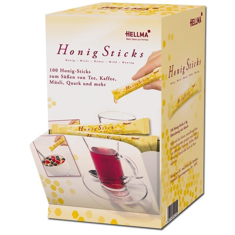 Hellma-Honig-Sticks-Bluetenhonig-Portionen-100-Stueck